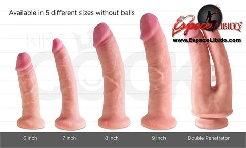 Meilleur Dick ventouses xxx